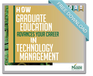 Technology Management EBook